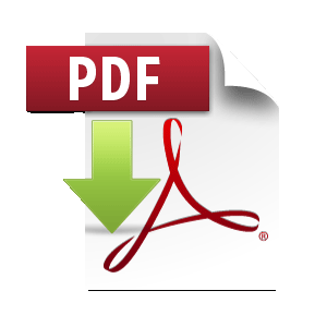 PDF-download-icon.png
